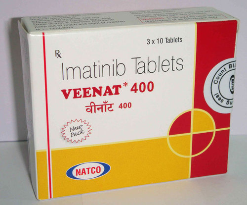 Veenat  Tablets, Packaging Type: Stirp, for Hospital