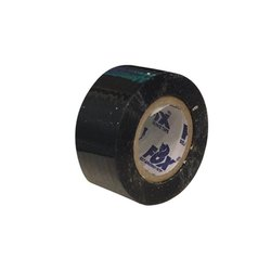 Vastu Remedies Black Color Tape Strip