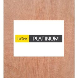 Brown Commerical & Waterproof Trojan Classic BWP Plywood for Furniture