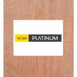 Trojan Plywood, Size: 8 x 4