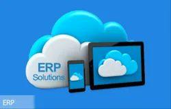 Enterprise Solutions Service