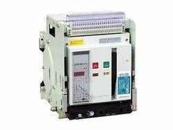 Air Circuit Breakers Repair Service