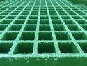 Anti Skid FRP Grating