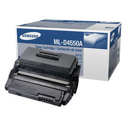 Samsung ML-D4550A Toner Cartridge