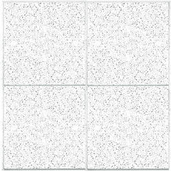 Ceiling Grid Tiles At Best Price In India