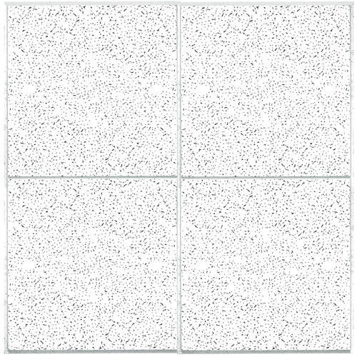 Ceiling Tile Texture Theteenline Org