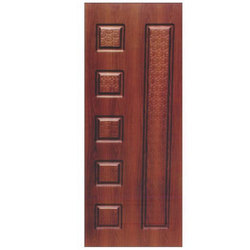 kitchen wooden door at rs 200 piece wooden door kalpataru enterprises bengaluru id 14636165555 - Kitchen Door Images