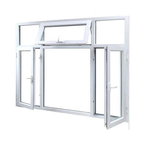 Window Aluminium Profile
