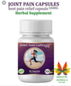 Navraj Joint Care Capsules
