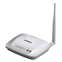 Edimax Adsl Modem Routers