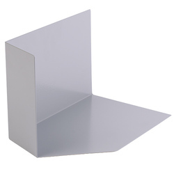 Coated Roof Flashing
