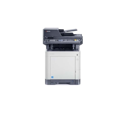 New Drivers: Kyocera ECOSYS FS-C2126MFP+ Printer PPD