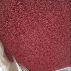 Powder FE EDDHA 6%, for Industrial, Grade Standard: Technical Grade