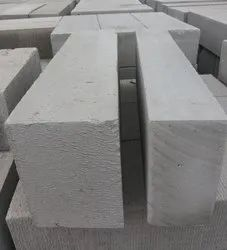 Construction AAC Blocks