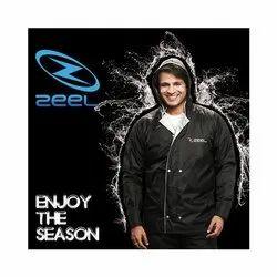 Zeel Rain Coats