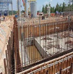 Civil Construction Contractors in Patna, सिविल
