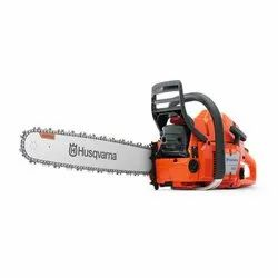 Husqvarna 365 Chainsaws