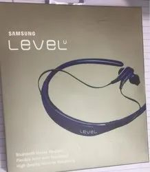 samsung mobile level you