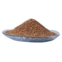 Neem Powder Organic Fertilizer