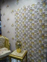 600x300 Designer Wall Tiles