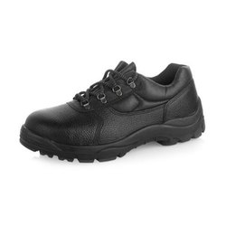 Dapro(Baron S1) Safety Shoes