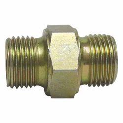 MS Hydraulic Hose Adaptor