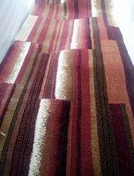 Multicolor Banquets Carpets