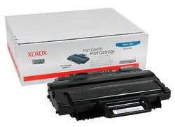Xerox 3250 Toner Cartridge