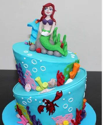Happy Birthday to Yeee! Underwater-sea-fondant-cake-500x500