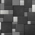 Designer Wall Tile, 6 - 8 Mm