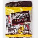 Hershey's Chocolates Miniatures