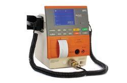 Defibrillators-BPL Biophasic DF 2617/R