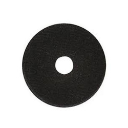 Bonded Abrasive Wheels