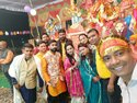 Top Mata Ki Chowki And Jagran Party In India