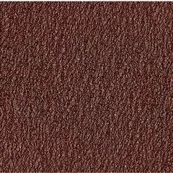Choko Brown Granite