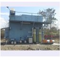 ETP Plant 10 KLD