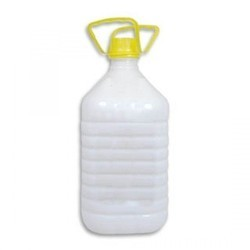 Liquid White Phenyl