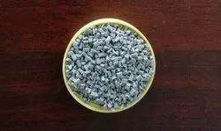 Polypropylene PP 20% Talc Filled Grey, For Plastic Industry, Packaging Size: 25 Kgs