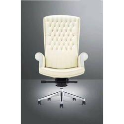 XLE-1008 Premium Imported Chair