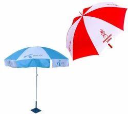 158c9eb0f9a95 Folding Umbrella in Indore, फोल्डिंग छतरी, इंदौर ...
