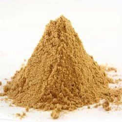 Pure Sandalwood Powder