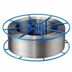 ER318 Stainless Steel Wire