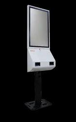 Posiflex Paragon KT-3230 Touch Kiosk