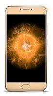 Micromax Evok Note Mobile