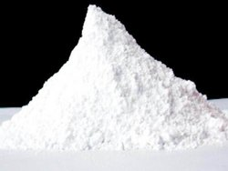 Powder Stabilizer
