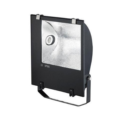 Halonix 400w Mh Flood Light