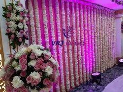 Wedding Stage Decorator in delhi ncr