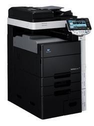 Colour Photocopier Machine