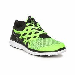 Lee Cooper Sport Shoes