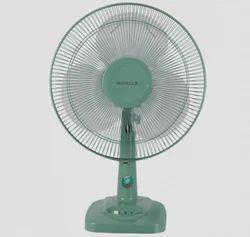 Velocity Neo Table Fan FHTVENEGRN16